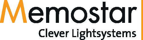 Memostar Relighting
